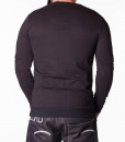 Dsquared Sueters - Sueter Hey You Dude - Negro
